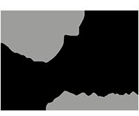 GriMa WohnDesign Logo