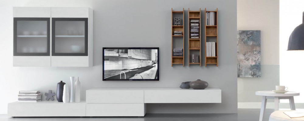 grima exklusive m bel. Black Bedroom Furniture Sets. Home Design Ideas
