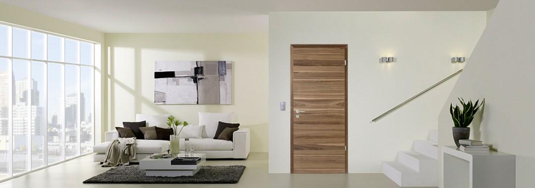 t ren und b den grima wohndesign. Black Bedroom Furniture Sets. Home Design Ideas