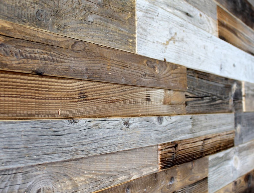 Wandverkleidung grima wohndesign - Wandpaneele altholz ...